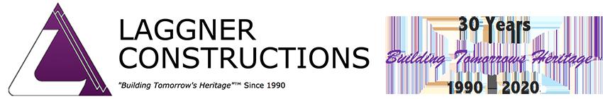 Laggner Constructions
